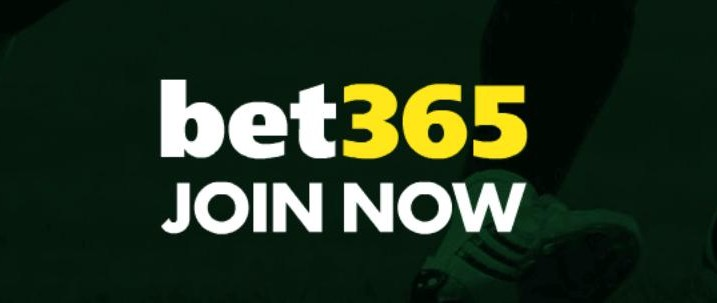 bet365-welcome-bonus-code2